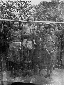Thao people by Torii n7228.jpg