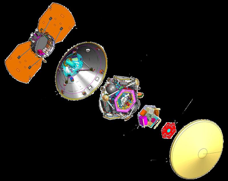 InSight — Wikipédia