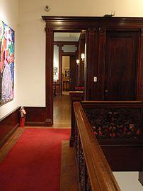 The 4th Floor Corridor.jpg