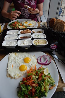 Breakfast - Wikipedia