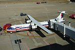 The ATR-72 (3180787855).jpg