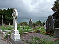 The Abbey Cemetery Bantry - geograph.org.uk - 504709.jpg