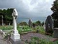 The Abbey Cemetery Bantry - geograph.org.uk - 504709.jpg