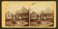 The Berry Home, Concord, N.H, from Robert N. Dennis collection of stereoscopic views.png