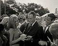 The Best Man (1964) trailer 1.jpg