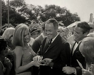 The Best Man (1964) trailer 1.jpg