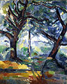 The Big Trees (Paul Cézanne).jpg