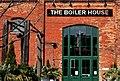 The Boiler Room 2011.jpg