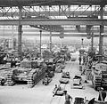 The British Army in North-west Europe 1944-45 BU6534.jpg