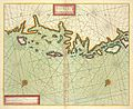 The Chart of FINMARCK from Sanien to North-Kyn or North point (NYPL b13909432-1640718).jpg