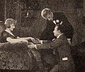 The Concert (1921) - 1.jpg