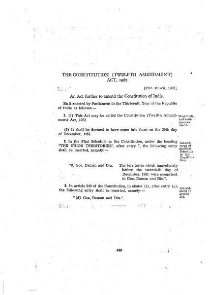 http://upload.wikimedia.org/wikipedia/commons/thumb/b/b7/The_Constitution_of_India_%2812th_Amendment%29_Act_1962.pdf/page1-423px-The_Constitution_of_India_%2812th_Amendment%29_Act_1962.pdf.jpg