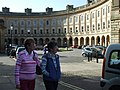 The Crescent, Buxton - geograph.org.uk - 981934.jpg