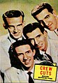 The Crew Cuts 1957.JPG