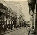 The Cuba review (1907-1931.) (20616976619).jpg