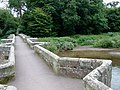 The Essex Bridge at Shugborough, Staffordshire - geograph.org.uk - 1193516.jpg