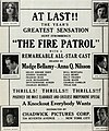 The Fire Patrol (1924) - 1.jpg
