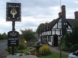 The Fountain Inn - geograph.org.uk - 547514.jpg