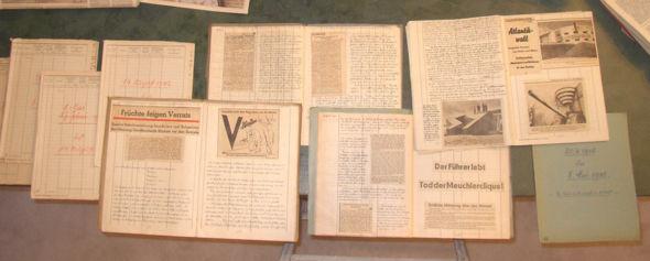 The Friedrich Kellner Diary.jpg