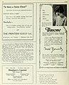 The Goblin January 1922 (1922) (14763650671).jpg