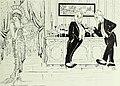 The Goblin January 1922 (1922) (14766800475).jpg
