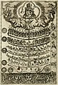 The Great Chain of Being (1579).jpg