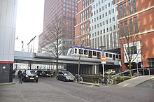 The Hague Bridge DSB 362 Trambrug (04).JPG