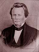 The Honorable Daniel Wallace, Congressman from South Carolina.jpg