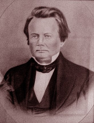 Daniel Wallace (politician) - Image: The Honorable Daniel Wallace, Congressman from South Carolina