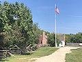 The House at Ferry Farm.jpg