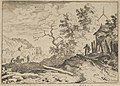 The Hut with the Ruinous Hedge MET DP837557.jpg