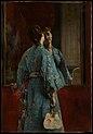 The Japanese Robe MET ep87.15.56.bw.R.jpg