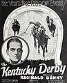 The Kentucky Derby (1922) - 6.jpg