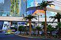 The Las Vegas Strip (7155123039).jpg