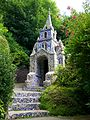 The Little Chapel, Saint Andrew, Guernsey - panoramio.jpg