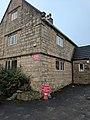 The Manor House, Church Street, Sutton-In-Ashfield.jpg