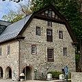 The Mill, Blair Academy, NJ.jpg