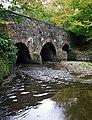 The Minnowburn Bridge - geograph.org.uk - 1550771.jpg