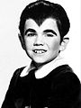 The Munsters Butch Patrick 1965.jpg