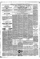 The New Orleans Bee 1906 January 0152.pdf