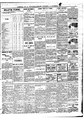 The New Orleans Bee 1907 November 0155.pdf