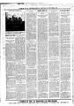 The New Orleans Bee 1907 November 0190.pdf