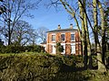 The Old Rectory (geograph 4376764).jpg