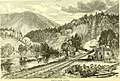 The Pennsylvania railroad- its origin, construction, condition, and connections. Embracing historical, descriptive, and statistical notices of cities, towns, villages, stations, industries, and (14573481370).jpg
