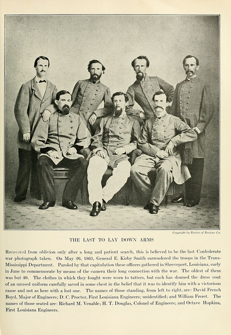 The Photographic History of The Civil War Volume 01 Page 114