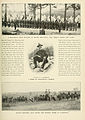 The Photographic History of The Civil War Volume 02 Page 067.jpg