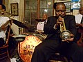 The Preservation Hall Stars featuring Shannon Powell.jpg