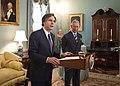 The Prince of Wales and Deputy Secretary Blinken.jpg