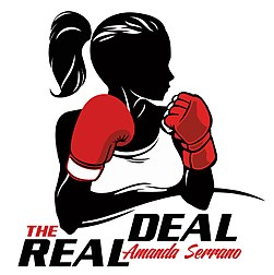 The Real Deal Fight Logo.jpg