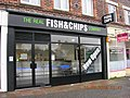 The Real Fish and Chip Company - geograph.org.uk - 1608508.jpg